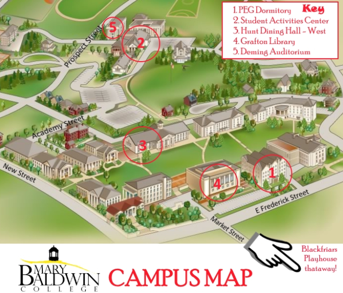 campus-map-complete