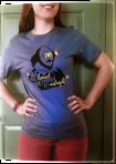 adrienne-shirt-front-edit-1