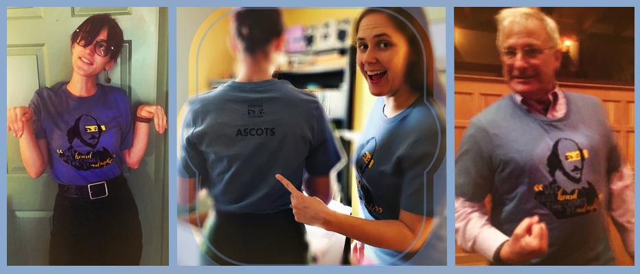 ascots-header-2