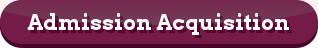 button_admission-acquisition
