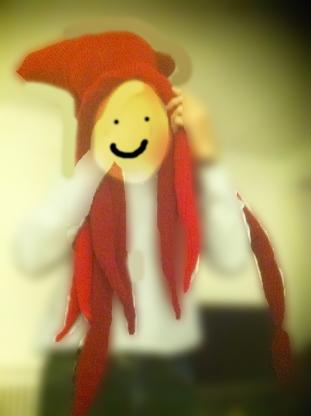 big red2